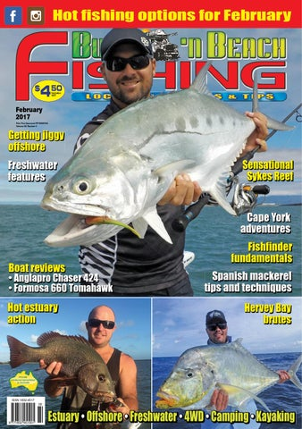 f9e4465af9dc Hot fishing options for February