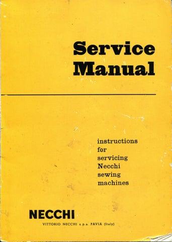 Necchi service manual bu bf nova mira by David Mannock - issuu on necchi bu mira belt, necchi bu mira ebay, necchi bu mira sewing machine,