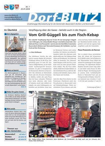 Dorf-Blitz Januar 2018 by Dorf-Blitz - issuu