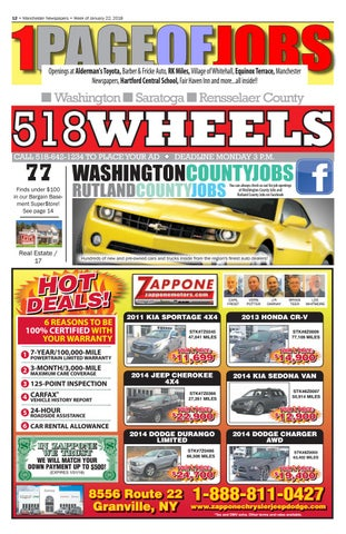 518 wheels 1 22 18 pdf web by andrew jones issuu 12 manchester newspapers week of january 22 2018 fandeluxe Choice Image