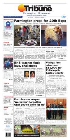 f2c5962a37 Dct1 25 18 by Dakota County Tribune - issuu