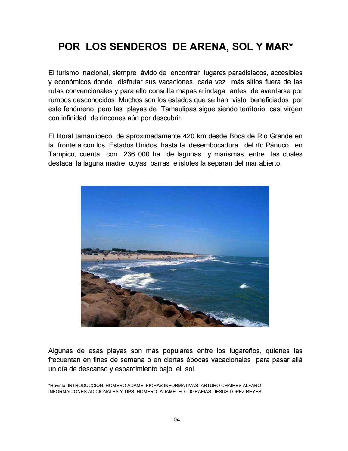 Fantastic 26 Libro Geografia De Tamaulipas Ano 2012 By Manuel Humberto Complete Home Design Collection Papxelindsey Bellcom