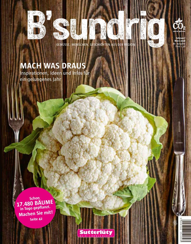 Sutterluety magazin kw8 by Russmedia Digital GmbH   issuu