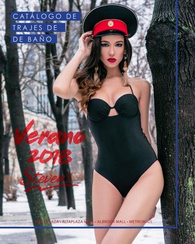 3a5971e8b1cf Top 10 Punto Medio Noticias   Vestidos De Baño Para Gorditas Panama