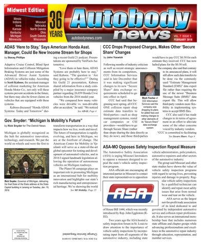 de643d09 Midwest Midwest Edition Ed i ti on Edi Illinois Indiana Iowa Kansas  Kentucky Michigan Minnesota