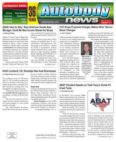 e587b465 Southwestern Sou uthwestern Edition E d i t i on Arizona Arkansas Colorado  Louisiana
