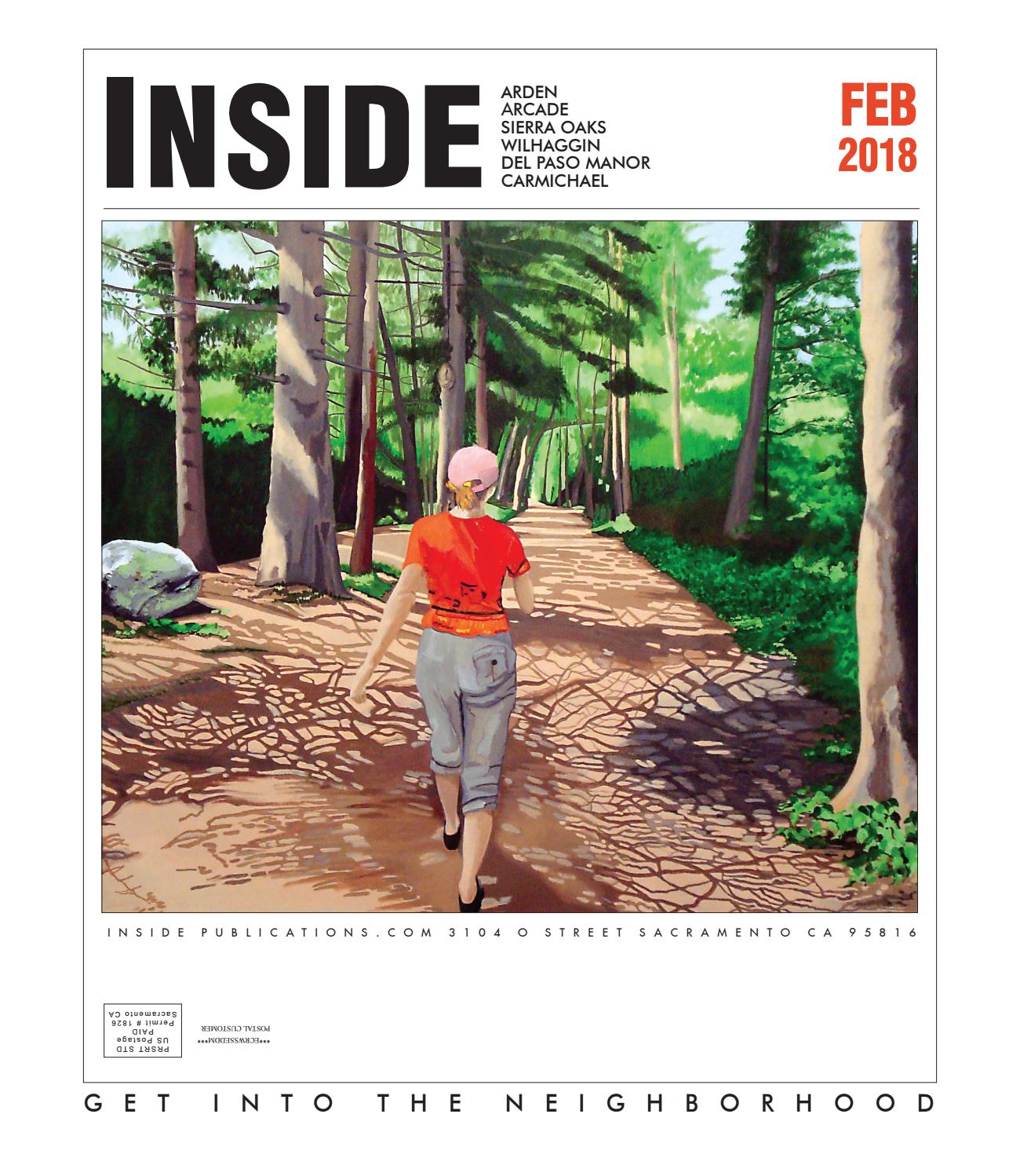 Inside arden feb 2018 by Inside Publications issuu