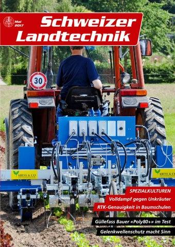 Offen Siku Farmer 1:32 Joskin Kipper Anhänger GüNstige VerkäUfe Baufahrzeuge & Traktoren Blechspielzeug