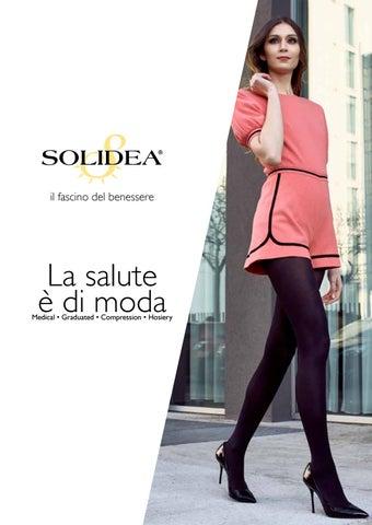 5deb95b5d11c Solidea | Catalogo Generale 2017 by DPM Studio - issuu