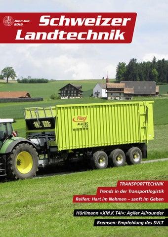 VertrauenswüRdig Lkw-spedition-transport-etc SchnÄppchen! n3315