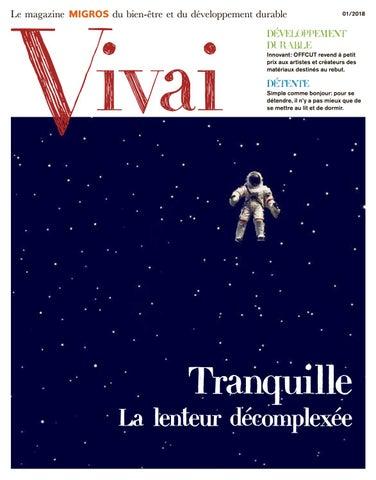 Vivai 2018 01 f by Migros - issuu de7bec0899c