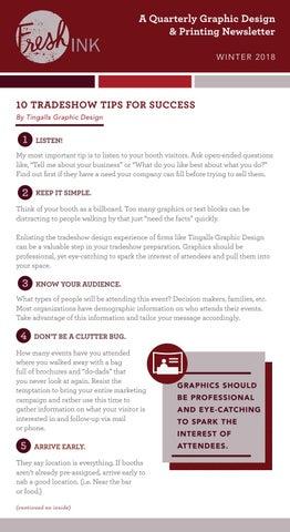 Dating en designer 10 ting