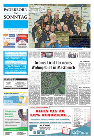 Pbams 2010 04 01 27 By Pader Verlag Gmbh Issuu