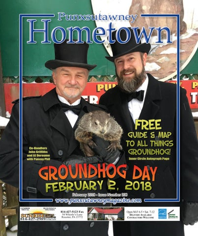 frye shoes groundhog day musical lottery winning taxes