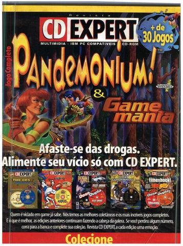 Casino mobile video pokercasino monaco online