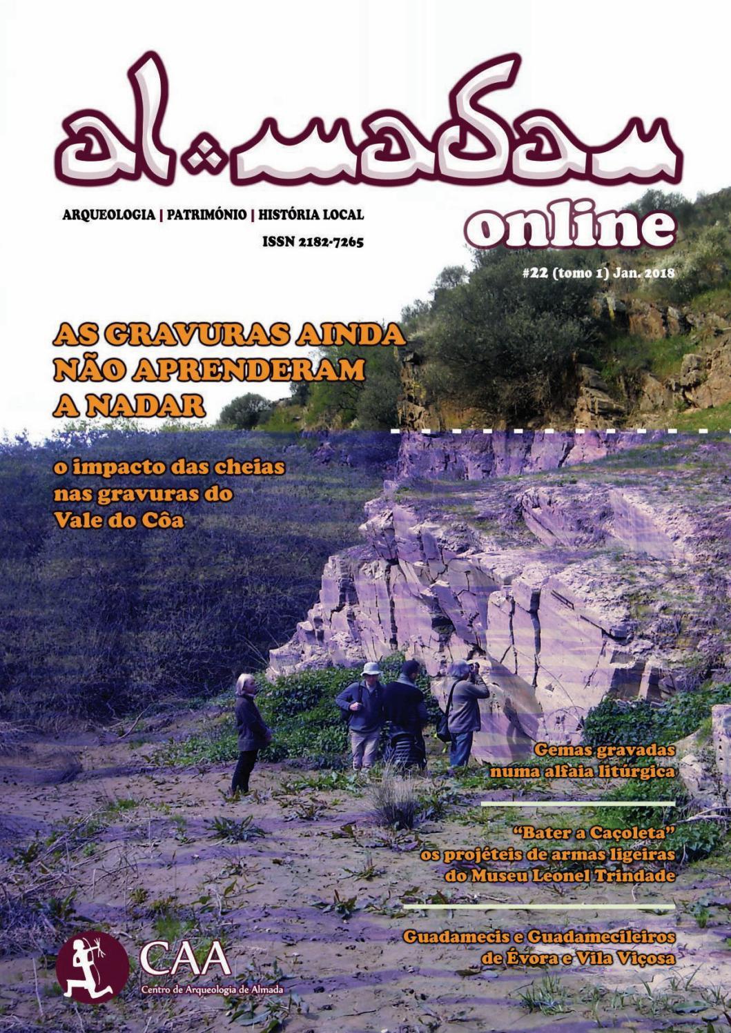 Al Madan Online 22 1 By Al Madan Online Issuu