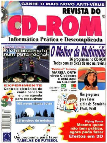 DIVISA DE PLAYBACK CD BAIXAR FOGO