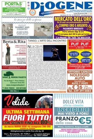 Diogene Annunci 29 fb5796fe7bb