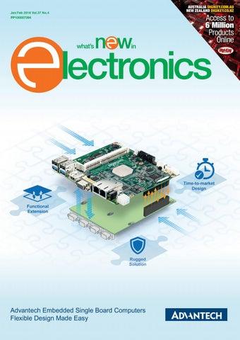fastener fixing magazine 59 by fastener fixing magazine issuu