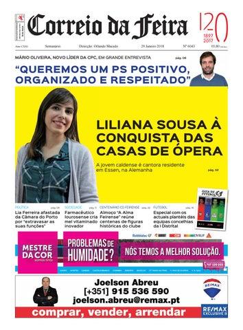 c36bc8dde5df8 6043 by Pedro Almeida - issuu