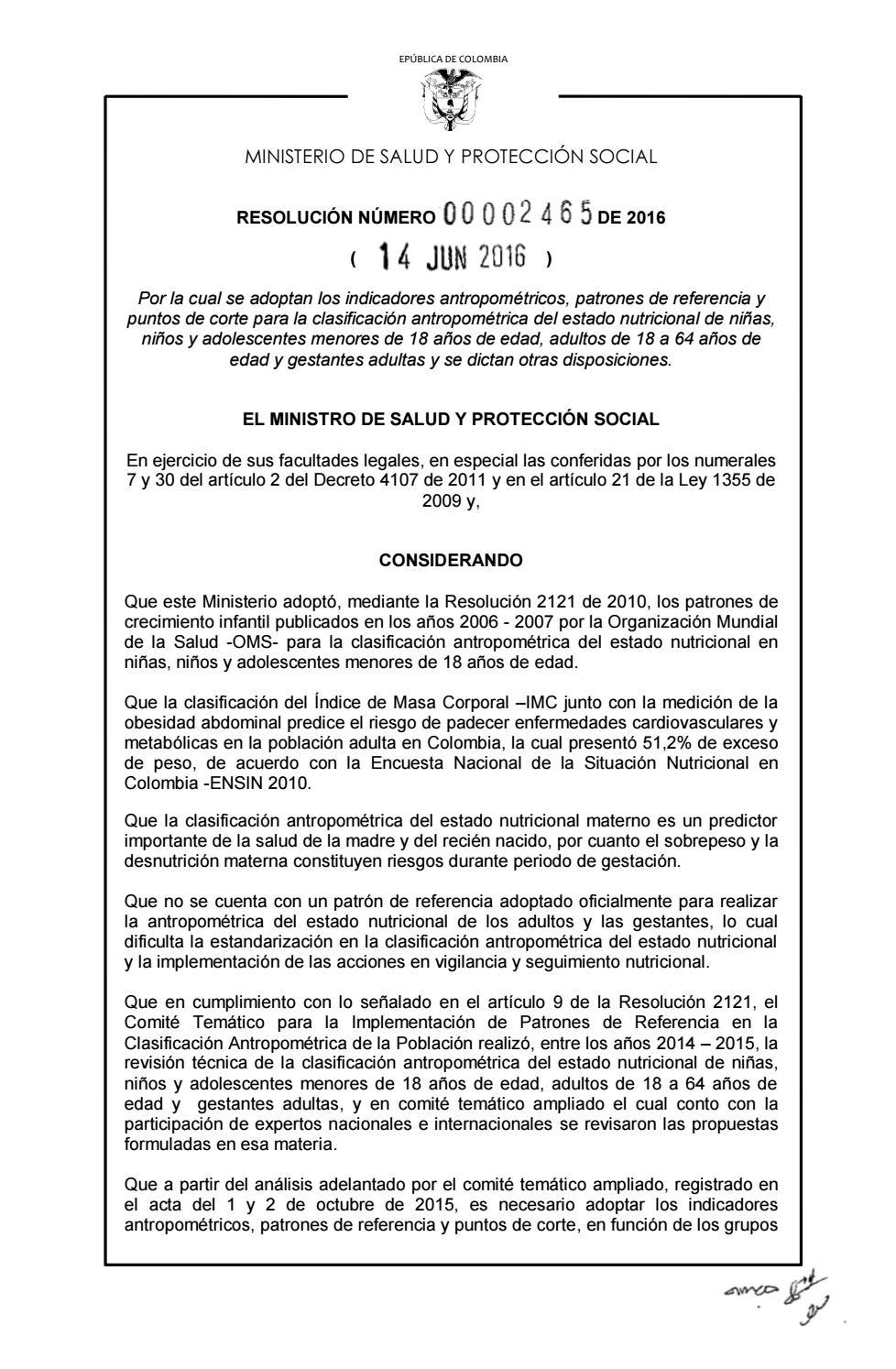 Fantástico Plantilla De Currículum Del Ministro Composición ...