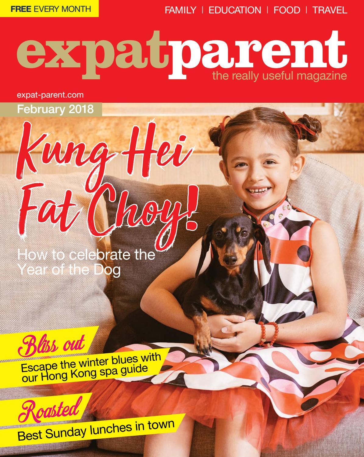2c642b20 Expat Parent Feb 2018 by Hong Kong Living Ltd - issuu