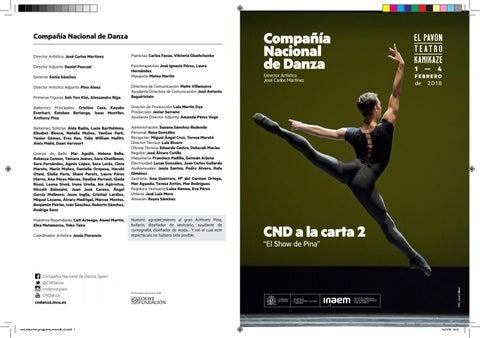 Lista de Precios Mega Santamaría S.A. Septiembre 2018 by Santa Maria - issuu ab83d05a54c3
