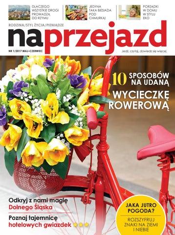 c0b62228d2671 Na Przejazd - czerwiec 2017 by Na Przejazd - issuu