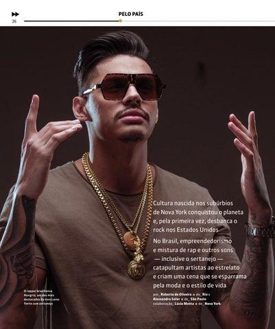 Page 26 of Mundo Hip Hop
