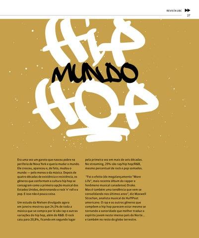Page 27 of Mundo Hip Hop