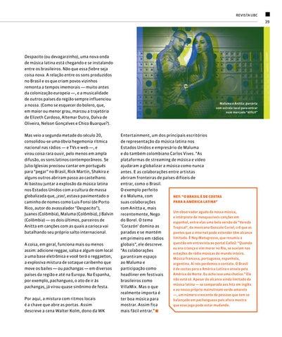 Page 39 of Onda latina
