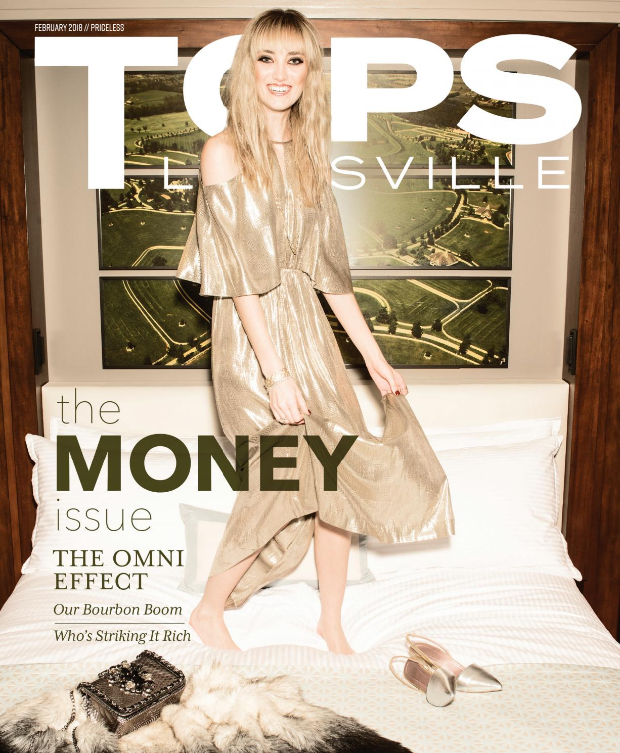 4151734615 TOPS Louisville  February 2018 by TOPS Magazine - issuu