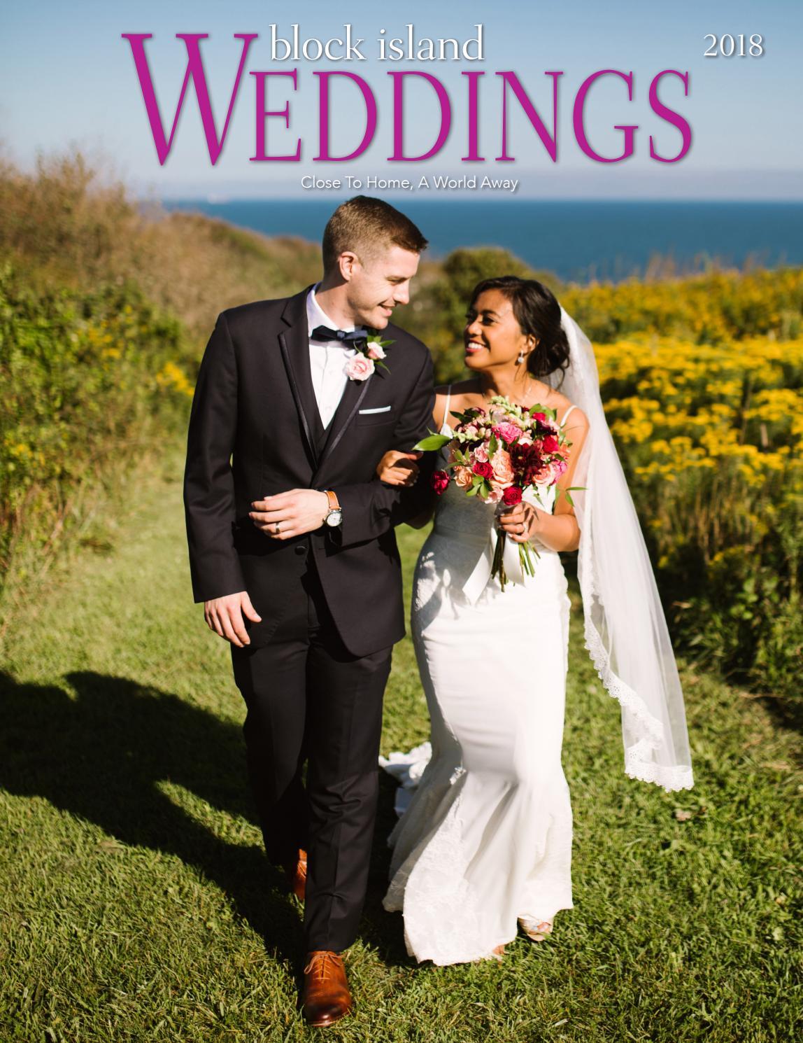704c9557212 Block Island Weddings 2018 by blockisland - issuu