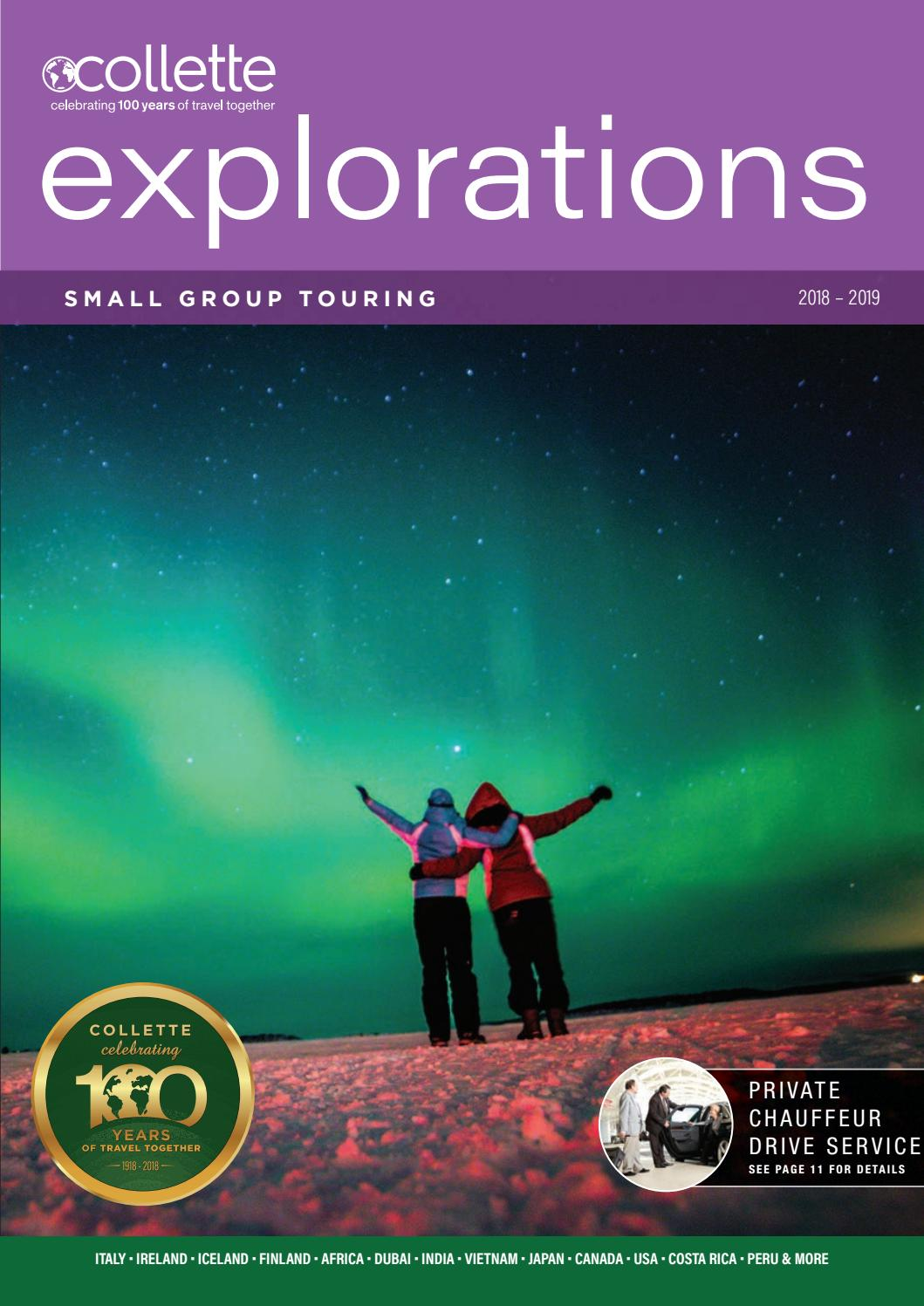 18 73tes explorations ebroch aud by Collette - issuu
