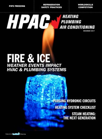 hpac december 2017 by annex business media issuu rh issuu com