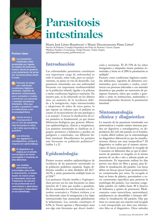 Oxiuros tratamiento aeped. Virus papiloma humano descubrimiento - adakindergarten.ro