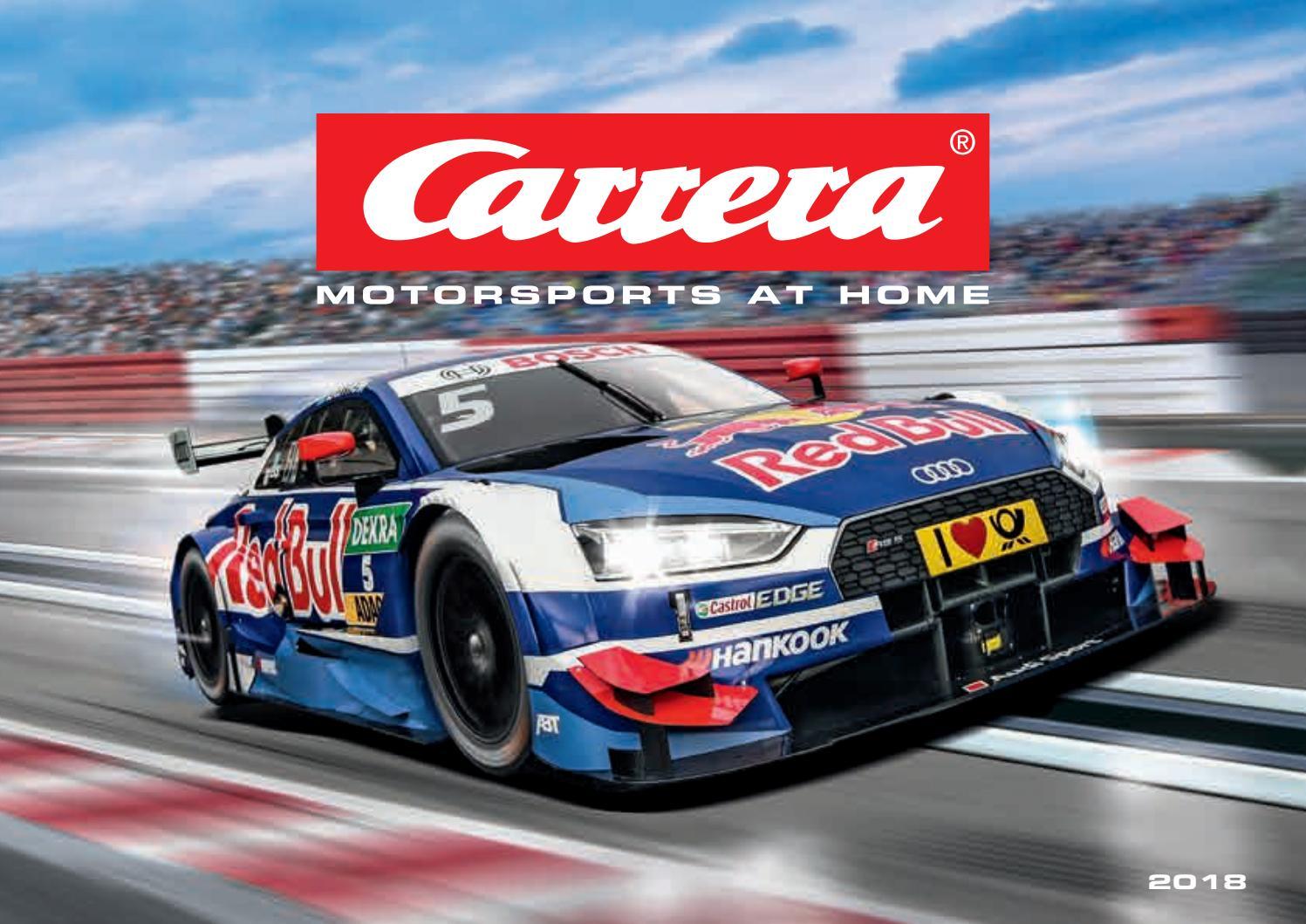 German Tuning Cars Street Racing No.02 Sponsoren Bogen 1:32 Decal Abziehbilder