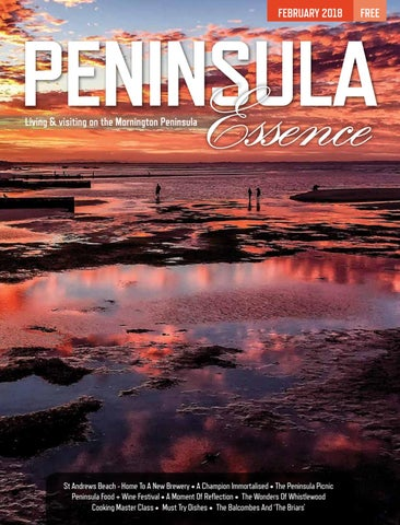 Winter 2017 by peninsulakids issuu peninsula essence february 2018 fandeluxe Choice Image