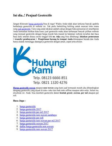 Surya Edisi Cetak 02 Juni 2009 by Harian SURYA - issuu d56ac1ef99