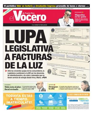 El periódico líder en lectoría y circulación impresa promedio de lunes a  viernes  P15 f1c4fe6009b84