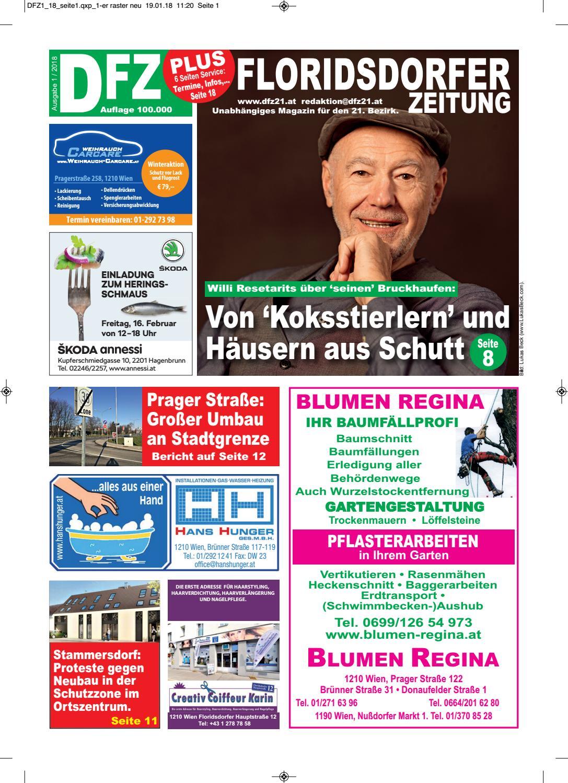 Nachfrage Bekanntschaften Wien - chad-manufacturing.com - Kleinanzeigen