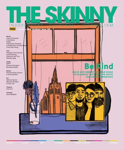 981375b967f The Skinny February 2018 by The Skinny - issuu