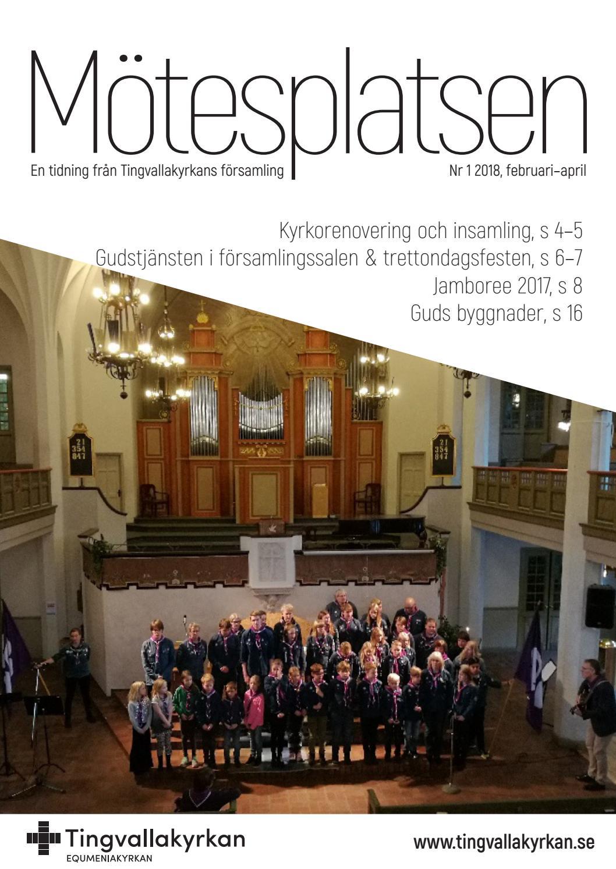 Amsbergs kyrkogrd - Svenska kyrkan i Borlnge