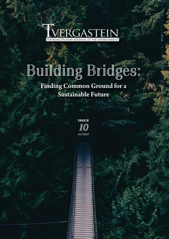 Tvergastein Issue 10 By Tvergastein Journal Issuu