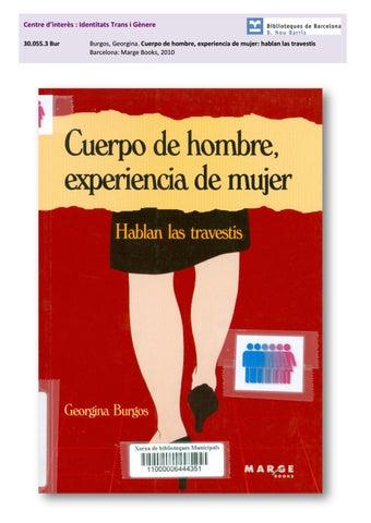 www travestis barcelona burgos
