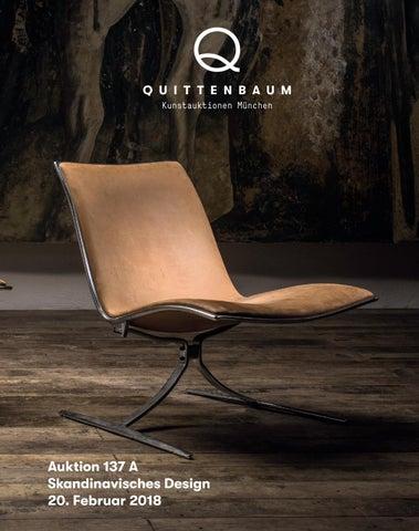 Auction 134 B | Design | Quittenbaum Art Auctions By Quittenbaum  Kunstauktionen GmbH   Issuu