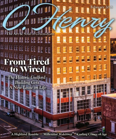 Ohenry february 2018 by ohenry magazine issuu find your new home from the comfort of your couch fandeluxe Images