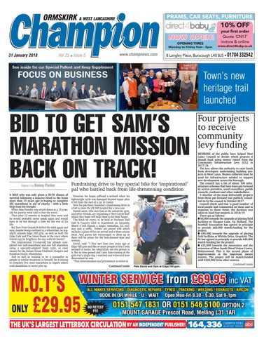 47ece353609308 W0518 by Champion Newspapers - issuu