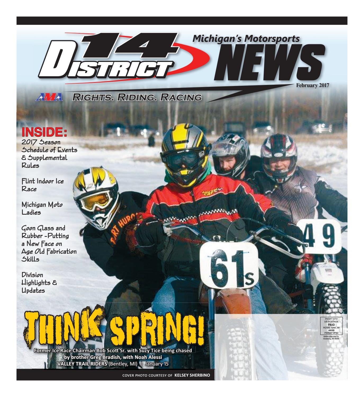 CANADIAN ICE RACING SCREWS STUDS 1//2/' LONG 1000 COUNT PACK ATV DIRT BIKE Z