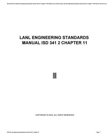 Standard manual of weld   welding   pipe (fluid conveyance).